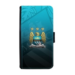 Manchester City Huawei Mate...