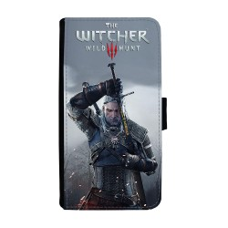 The Witcher Huawei Mate 10...