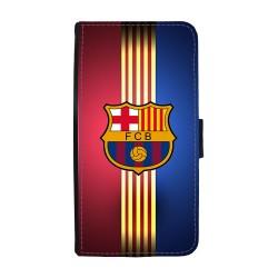 Barcelona Huawei Mate 10...