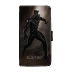 Black Panther Huawei Mate...