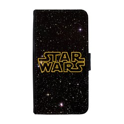 Star Wars Logo Huawei Mate...