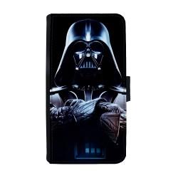 Darth Vader Huawei Mate 10...