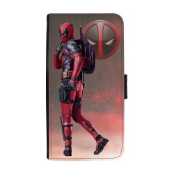 Deadpool Huawei Mate 10...