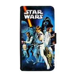 Star Wars Huawei Mate 10...