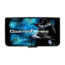 Counter-Strike Huawei Mate...