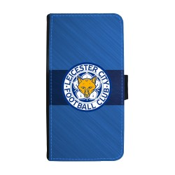 Leicester City Huawei Mate...