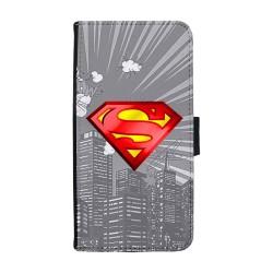 Superman Huawei Mate 10...