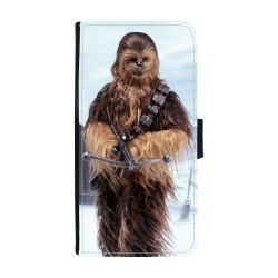 Star Wars Chewbacca Huawei...