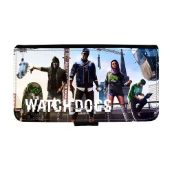 Watch Dogs Huawei Mate 10...
