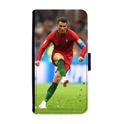 Cristiano Ronaldo 2018...