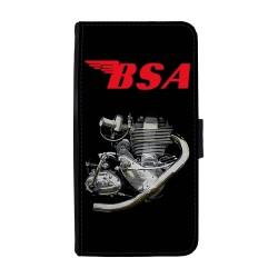 BSA Huawei Mate 10 Lite...
