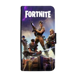 Fortnite Huawei Mate 10...