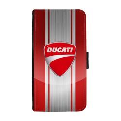 Ducati Huawei Mate 10 Lite...