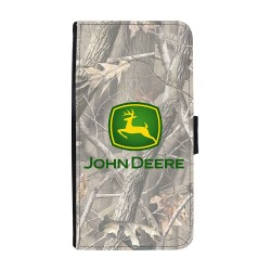 John Deere Huawei Mate 10...