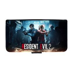 Resident Evil 2 Huawei Mate...