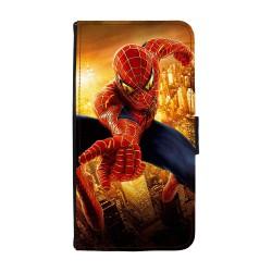 Spider-Man Huawei Mate 10...