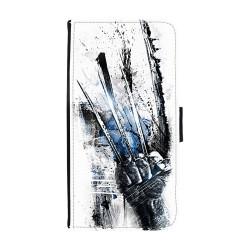 Wolverine Huawei Mate 10...