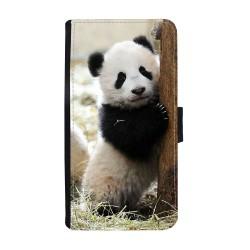 Panda Huawei Mate 10 Lite...