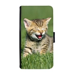 Skrattande Katt Huawei Mate...