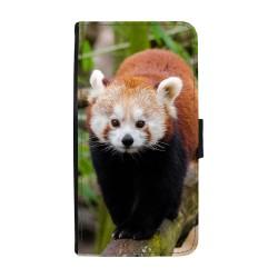 Röd Panda Huawei Mate 10...