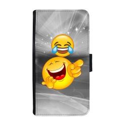 Emoji Laughing Huawei Mate...