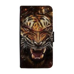 Tiger Huawei Mate 10 Lite...