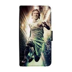 Luka Modric Huawei Mate 10...