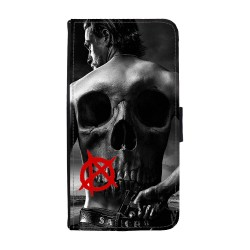 Sons of Anarchy Huawei Mate...