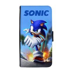 Sonic Huawei Mate 10 Lite...