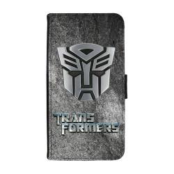 Transformers Autobots...