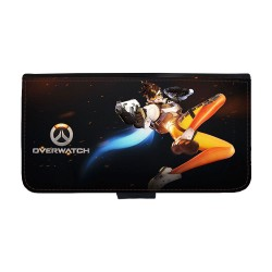 Overwatch Huawei Mate 10...