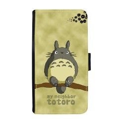 My Neighbor Totoro Huawei...