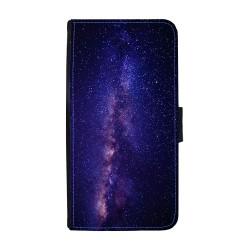 Space Galaxy Huawei Mate 10...
