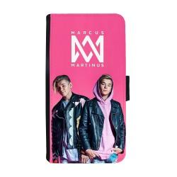 Marcus & Martinus Huawei...