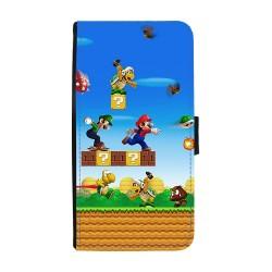 Super Mario Huawei Mate 10...