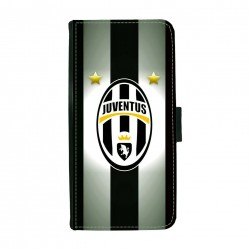Juventus Huawei P10...