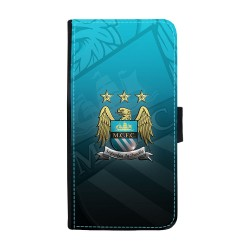Manchester City Huawei P10...