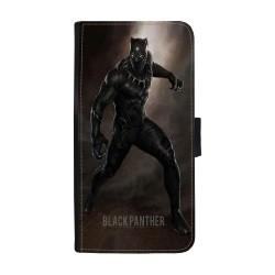 Black Panther Huawei P10...