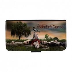 The Vampire Diaries Huawei...