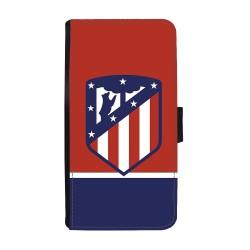 Atletico Madrid Huawei P10...