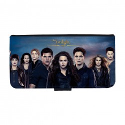 The Twilight Saga Huawei...