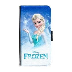Frost Elsa Huawei P10...