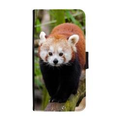 Röd Panda Huawei P10...