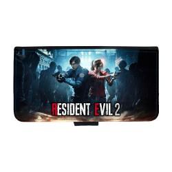 Resident Evil 2 Huawei P10...