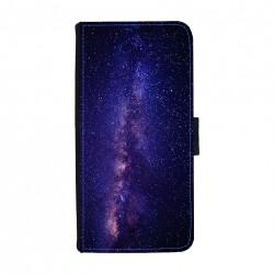 Space Galaxy Huawei P10...