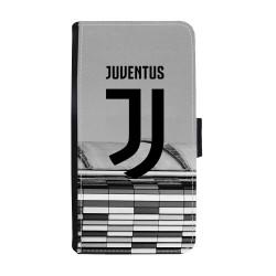 Juventus 2017 Huawei P10...