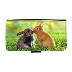 Kaniner Huawei P10...