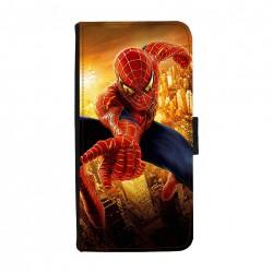 Spider-Man Huawei P10...