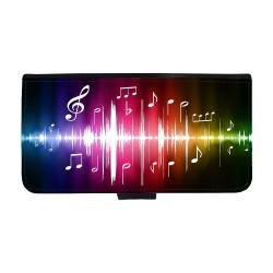 Musik Huawei P10 Mobilfodral