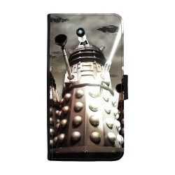 Doctor Who Dalek Huawei P10...